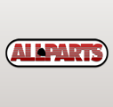 All Parts USA