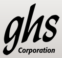 GHS Corporation